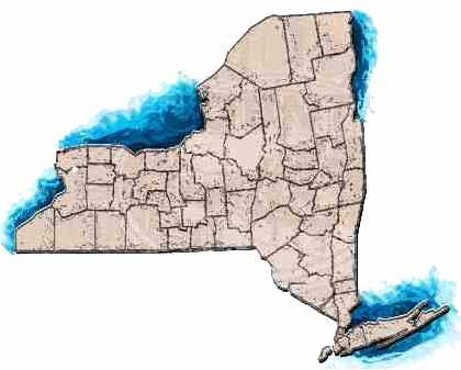 New York Colony Map Maps   New York Colony New York Colony Map